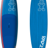 starboard_sup_11_2x32_Wide_Point_Carbon