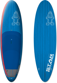 starboard_sup_11_2x36_Avanti_carbon