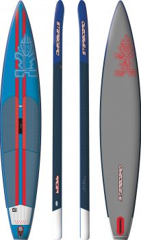 starboard_sup_12-6x26_inflatable_Racer_deluxe