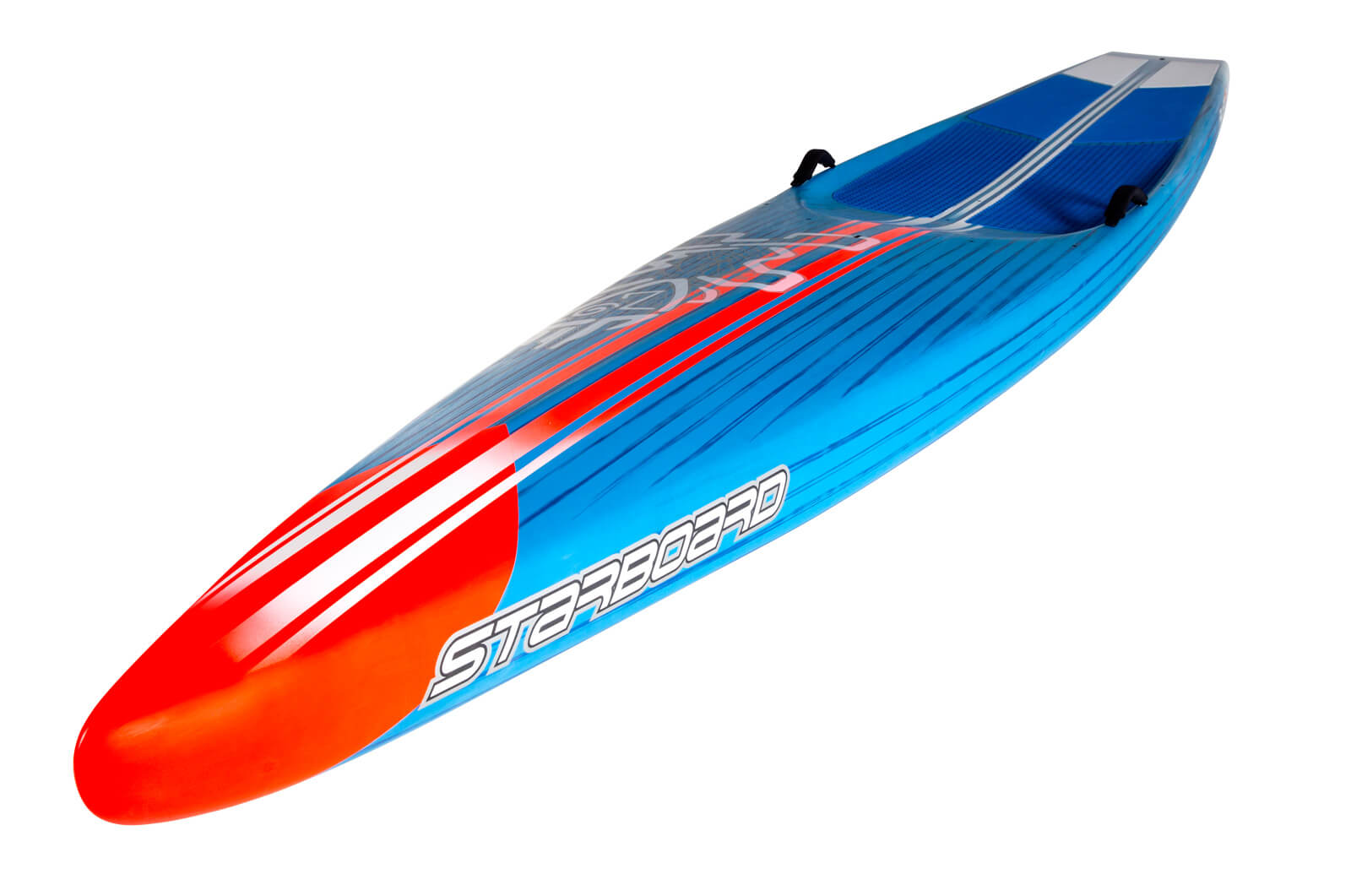 """2016 Starboard All Star 12'6"""" x 24"""""""