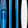 2016 Starboard Sprint