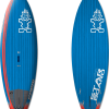starboard_sup_7-7x27_Pro_Carbon