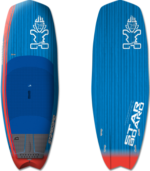 starboard_sup_7_4x30_Hyper_Nut_carbon