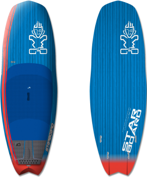 starboard_sup_7_8x30_Hyper_Nut_carbon