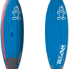 starboard_sup_8-0x28_Pro_Carbon
