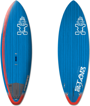 starboard_sup_8-0x29_Pro_Carbon