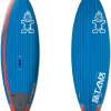 starboard_sup_8-0x29_Pro_Carbon[1]