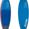 starboard_sup_8-10x32_WidePoint_carbon