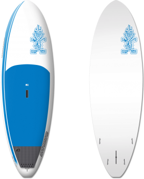 starboard_sup_8-10x32_WidePoint_starshot_blue