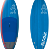 starboard_sup_8-2x32_WidePoint_carbon1