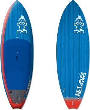 starboard_sup_8-8x31_5_AirBorn_Wide_point_carbon[1]