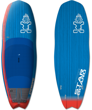 starboard_sup_8_0x31_5_Hyper_Nut_carbon