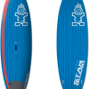 starboard_sup_9-0x29_Pro_Carbon1