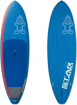 starboard_sup_9-5x32_WidePoint_carbon
