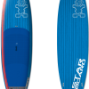 starboard_sup_9-8x30_Element_carbon