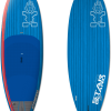 starboard_sup_9_0x33_Hero_Blue_Carbon