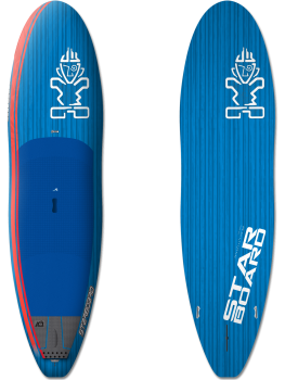 starboard_sup_9_5x29_Nut_carbon
