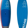 starboard_sup_9_5x33_Whopper_Carbon