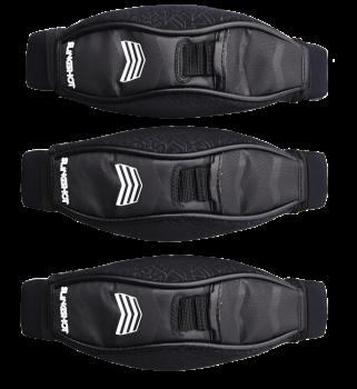 surf-straps-set-of-three[1]