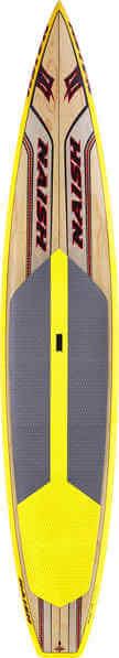 "2016 Naish Glide 14'0"" x 30 GTW"