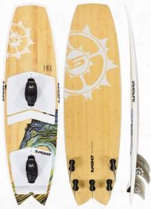 trex_surfboard_zoom_image